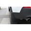 Car Mud Flaps Splash Guard Fender Mudguard For KIA Optima Sedan 2006-2011