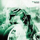 Maraqopa by Damien Jurado (Vinyl, Feb-2012, Secretly Canadian)