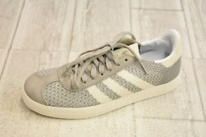 adidas vrx low Dames