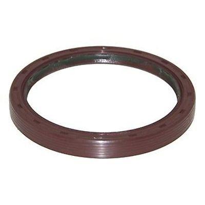 NIB Pleasurecraft Rear Main Oil Seal GM 3.0L 4.3L 5.0L /& 5.7L Std Rotation 1Pc