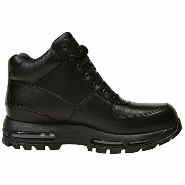 nike acg boots ebay