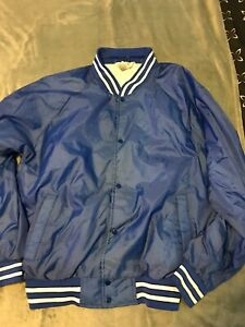 Haband for her Coat Insulated Winter Coat Waterproof Size 18 Vintage FAST /& FREE USA Shipping