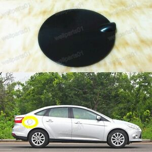 1Pcs-New-OEM-Gas-Tank-Fuel-Cap-For-Ford-Focus-2012-2014-Sedan