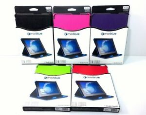 New-MarBlue-Slim-Hybrid-Standing-Case-for-Kindle-Fire-HD-3rd-Generation