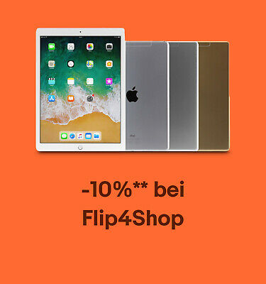 -10% bei Flip4Shop