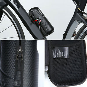 INBIKE-Bike-Tool-Capsule-Bag-Box-Waterproof-And-Water-Bottle-With-Cage-Holder