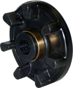 Ppd-Ppd-Sprocket-7T-1-034-Hex-5-5-034-Diame-Ter-04-108-55