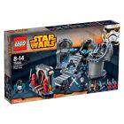 LEGO StarWars Death Star Final Duel (75093)