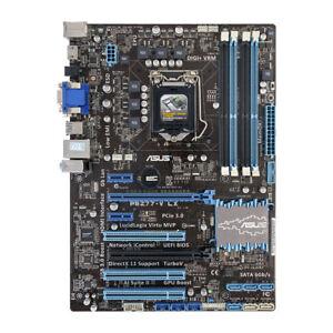 Asus P8Z77-V LX Realtek Ethernet Windows 8 Drivers Download (2019)
