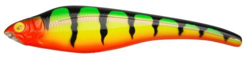 Sebile Acast Minnow MR 135mm Floating