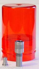 LEE Bulge Buster Kit New in Box #90487
