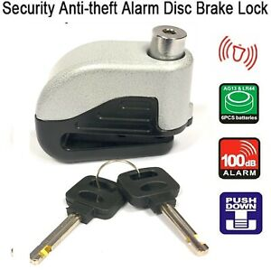 Anti-theft-Wheel-Brake-Disc-Lock-Alarm-Security-For-Motorcycle-Scooter-Bicycle