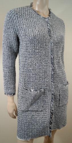 de en Veste cardigan Veste tricot de ZPBq7En