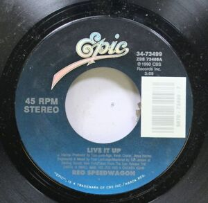 Rock-Nm-45-Reo-Speedwagon-Live-It-Up-All-Heaven-Broke-Lose-On-Epic