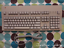 Apple-Extended-Keyboard-II-for-Mac-IIgs-ADB-Desktop-Bus-Vintage-M3501-M0312