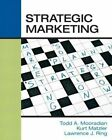 Strategic 9780990542704 by Prof Todd a Mooradian PhD Paperback