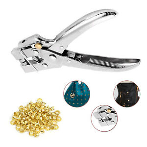 100pcs-4mm-Eyelets-with-Setting-Plier-Tool-Crafts-Shoes-Bag-Crafts-Clothing-DIY