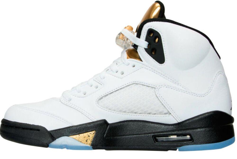 Nike Air Jordan Génération Vert Olive AJ Homme Retro 12 Basketball Toutes les nouvelles-