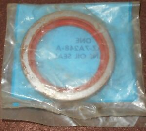 1951 1952 1953 54 1955 1956 57 58 59 60 Ford Mercury NOS A/T TRANS PUMP OIL SEAL