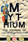 Mythium: A Journal of Contemporary Literature, No.3, 2011 by Wind Publications (Paperback / softback, 2011)