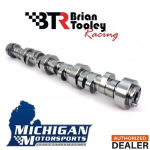 Details about BRIAN TOOLEY BTR Naturally Aspirated Stage 3 Cam Camshaft -  LS1 LS6 LS2 5 7 6 0