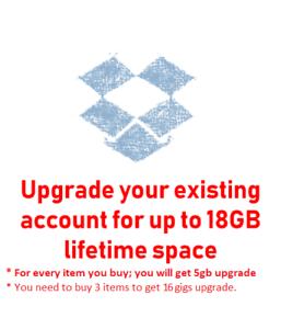 Dop-box-Cloud-Storage-UPGRADE-5-GB-FAST-in-48h