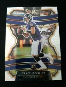 B33-Trace-McSorley-2019-Select-Concourse-Prizm-Silver-RC