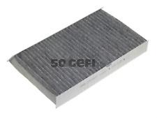 Maxgear interior filtro Filtro Filtro de polen renault 26-0626