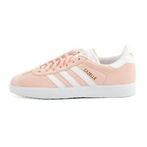 zapatillas deportes mujer adidas gazelle