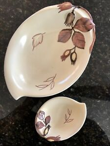 Carlton-Ware-Dishes-Australian-Design