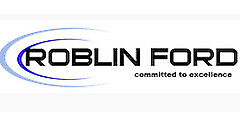 Roblin Ford Sales LTD