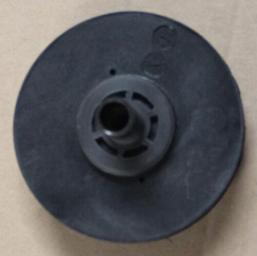 TDA75 JA100 WTC50 et pour pompe Ventilateur JA75 TDA35 LX pompe de JA35 JA50