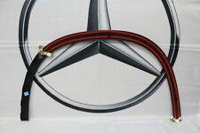 Genuine Mercedes-Benz X156 GLA Rh Anteriore in Plastica Passaruota Trim A1568852422 NUOVO