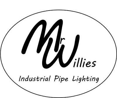 Mr.Willies