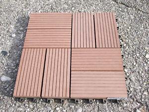 Verdemax-9pz-30x30-cm-piastrella-mattonella-pavimento-ecologico-giardino-piscina