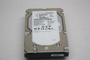 "10-PACK IBM 41Y8488 44X2450 44X2451 44X2495 450GB 15K RPM 4 GB FIBRE 3.5"""