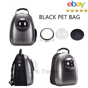 astronaut space capsule backpack - photo #8