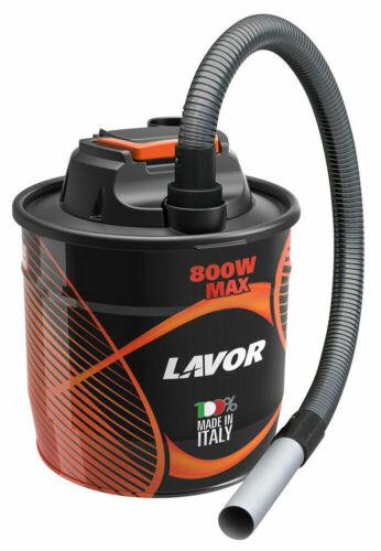 Lavor Ashley Barrel Ash Vacuum Pellet Stove Wood Fireplace Shop VAC DIY