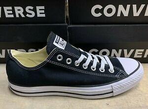 converse m9166
