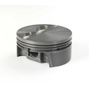 Mahle-Engine-Piston-Kit-930244130-PowerPak-Forged-4-030-034-Bore-for-Ford-302-SBF