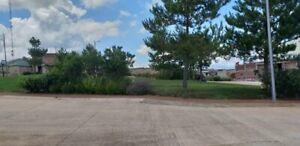 Terreno en venta Morelia, Campo de Golf Altozano.
