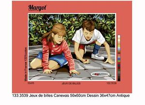 Margot-De-Paris-Wandteppiche-Nadelpunkt-Leinwand-Marmor-Spiele-Jeux