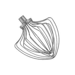 KitchenAid-11-Wire-Stainless-Steel-Whip-for-KV25G-KL26M1X-and-KP26M1X-Stand-Mix