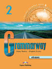 Grammarway: Level 2: With Answers by Jenny Dooley, Virginia Evans (Paperback, 1999)