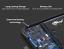 thumbnail 13 - Iphone 6 7 8 X XS XR 11 12 Smart Battery Case 6000 mAh Ultra Slim Charging Case