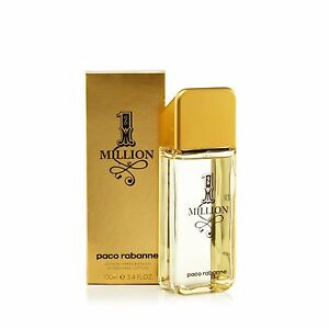 1-Million-After-Shave-for-Men-by-Paco-Rabanne