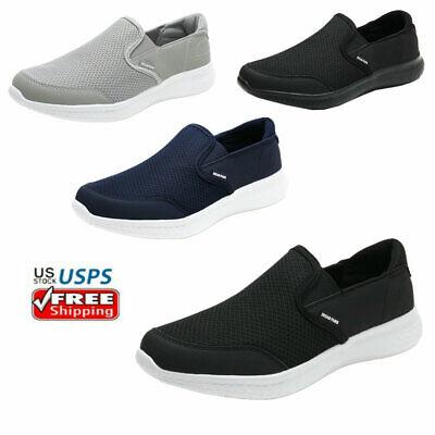 Satisfaction Slip-on Athletic Shoe