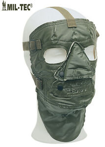 Mens-Army-Balaclava-Cold-Weather-Military-Arctic-Face-Mask-Snood-Scarf-Hat-New