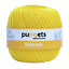 Puppets-Eldorado-No-10-100-Cotton-Crochet-Thread-Craft-50g-Ball thumbnail 29