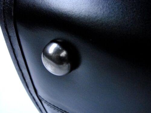 La qualità in Finta Pelle Business Pilota Laptop Volo valigetta borsa a mano bagagli